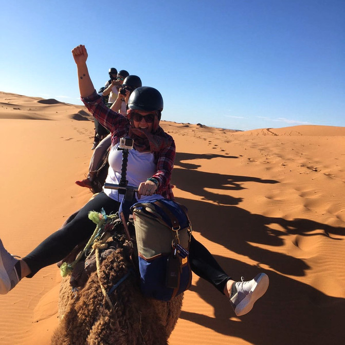 Kinship Vacations' Top Travel Picks for 2019