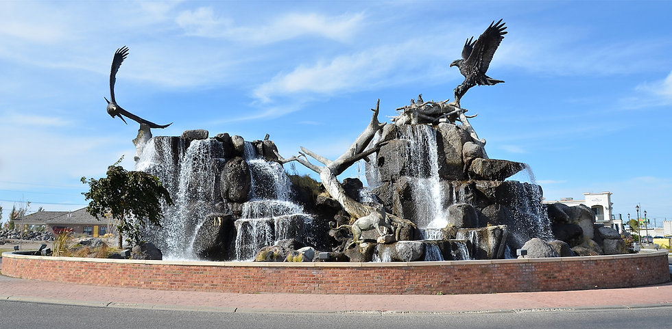 Eagles Idaho Falls.jpg