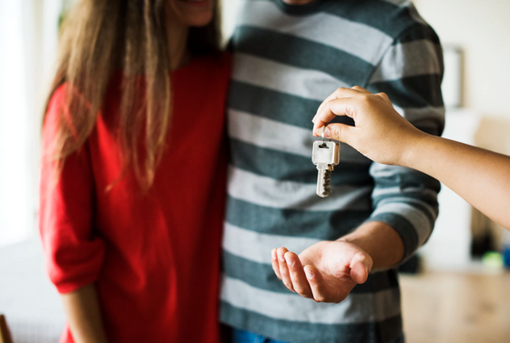 Buying a Home in 2019
