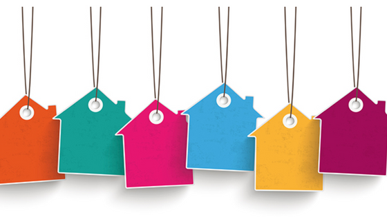 Why Pricing Your Home RIGHT in This Market makes a BIG Difference