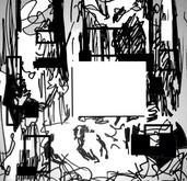 Shishkin_hokusai_inversia.jpg