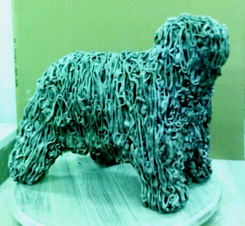 Собака.jpg