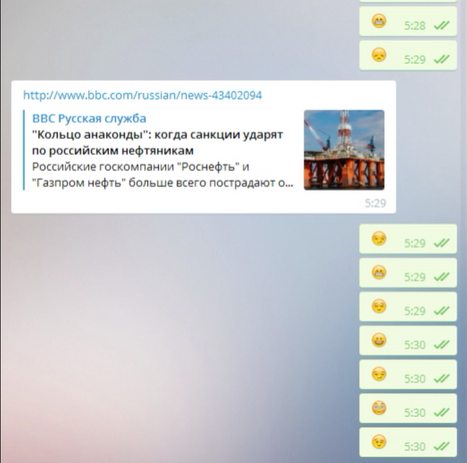 NataliaTikhonova_dialog.png