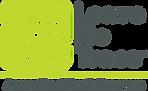 FullColor_AccreditedYouthProgram_Logo.pn
