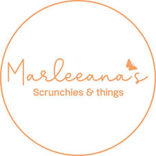 Introducing Marleeana's Collection
