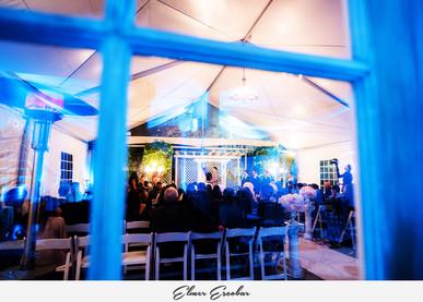 the-grand-long-beach-event-center-weddin