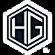 Hydra-Guard Barriers Logo