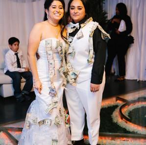 Beatriz and Marie-1046.jpg