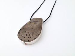 Inner City necklace
