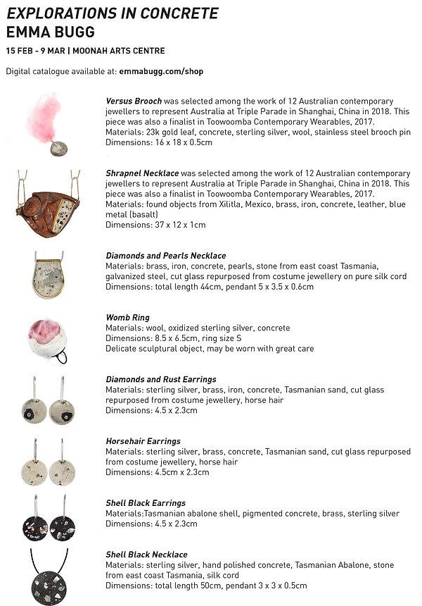 Emma Bugg Catalogue-1.jpg