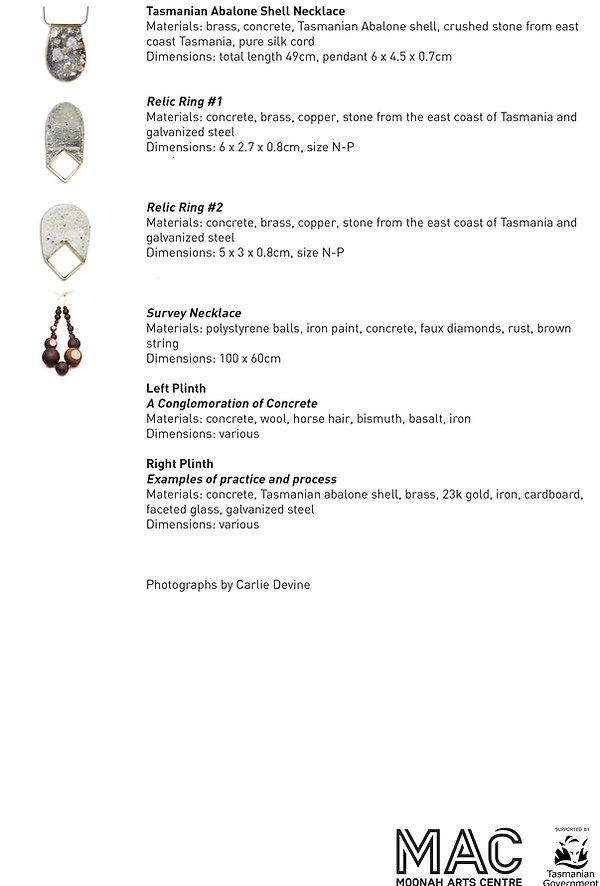 Emma Bugg Catalogue-4.jpg