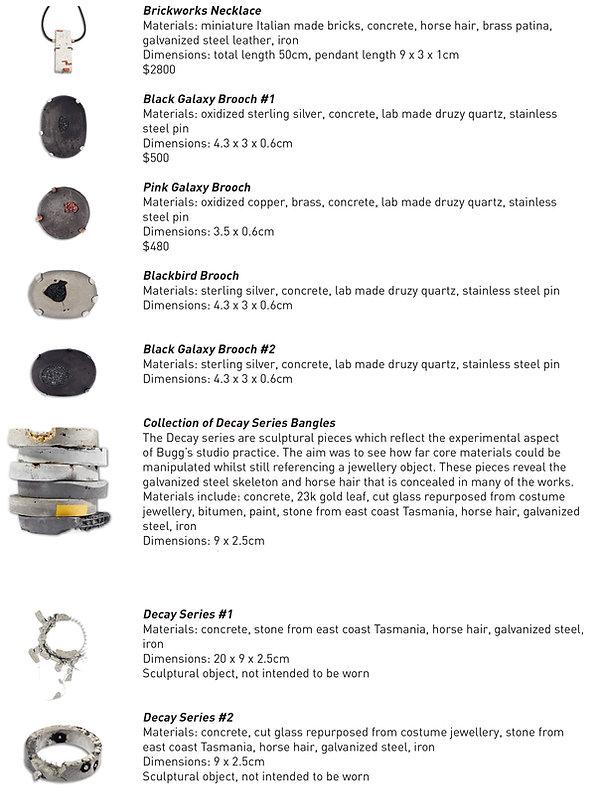 Emma Bugg Catalogue-2.jpg