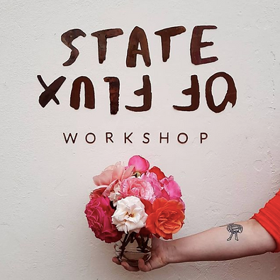 State of Flux Workshop