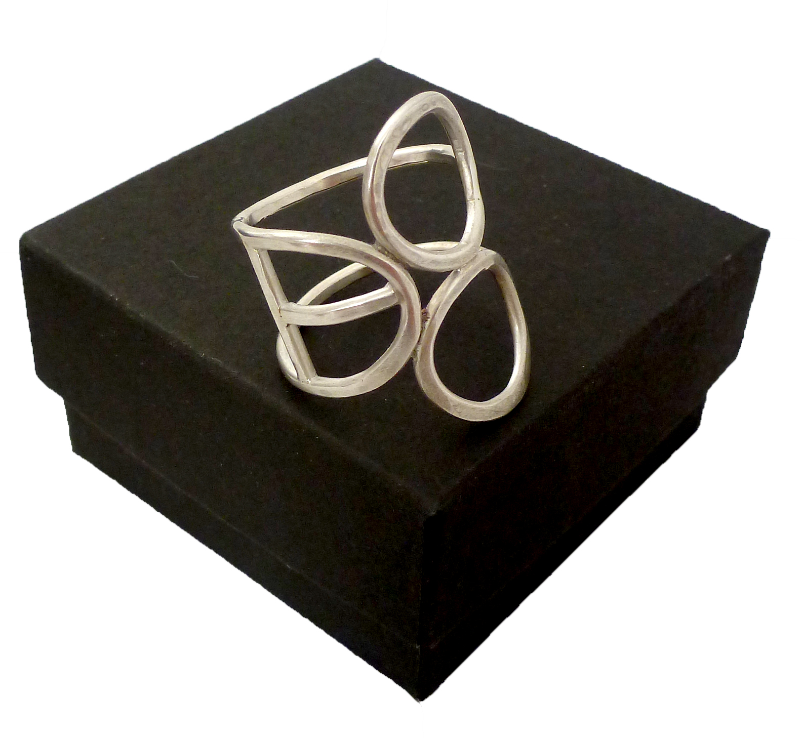 cockring_box