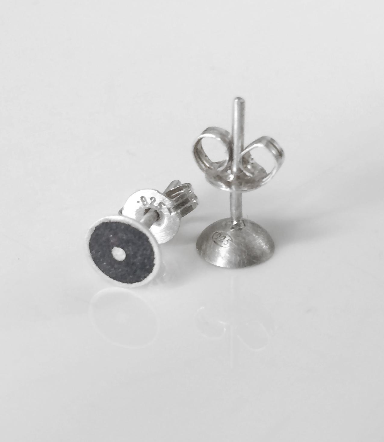 punctuate earrings EB .jpg