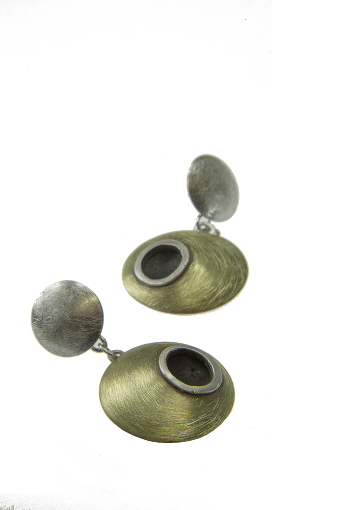 Gold Silver Earing 3.jpg