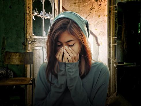 Toxisches Verhalten in Beziehung erkennen und der Realität ins Auge blicken
