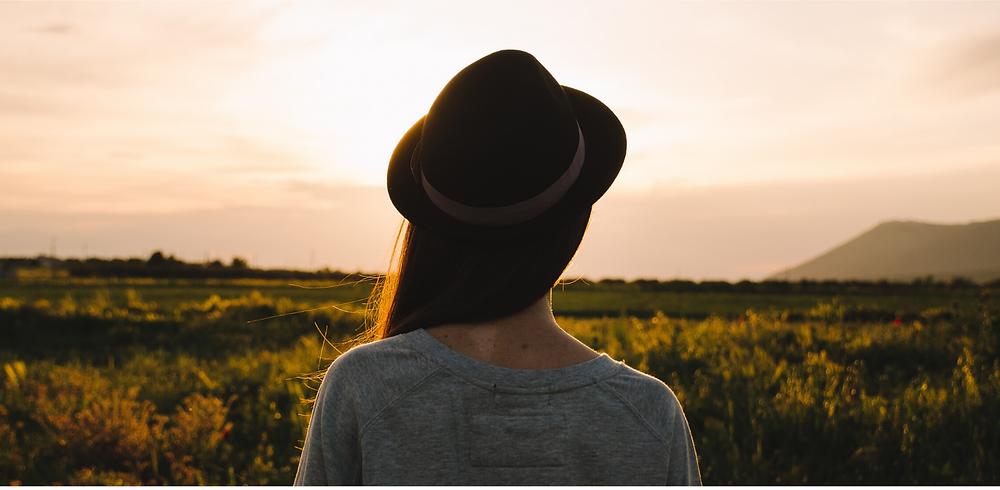 Heilung nach Trennung von einem narzisstischen oder bindungsvermeidendem Partner - Claudia Johanna Vatter - sensualheartpower