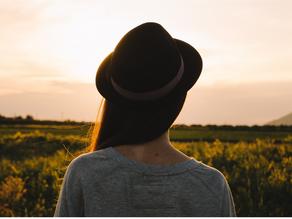 Heilung nach der Trennung von einem narzisstischen oder bindungsvermeidenden Partner