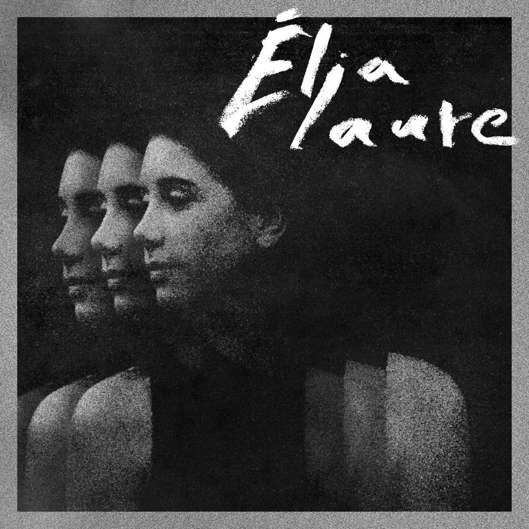 Élia Laure EP