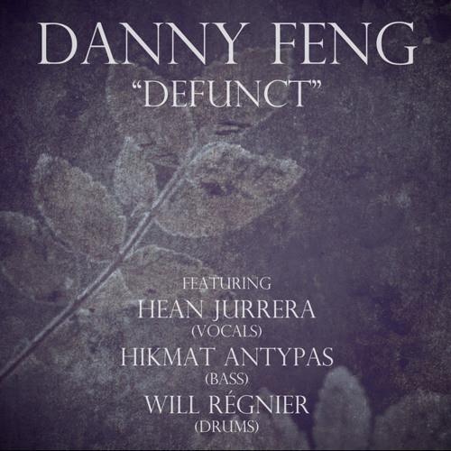 Danny Feng - Defunct