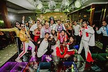Grupo Rey Momo.jpg