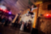 Matrimonio CAMI+GUSTAVO-Digital-775.jpg