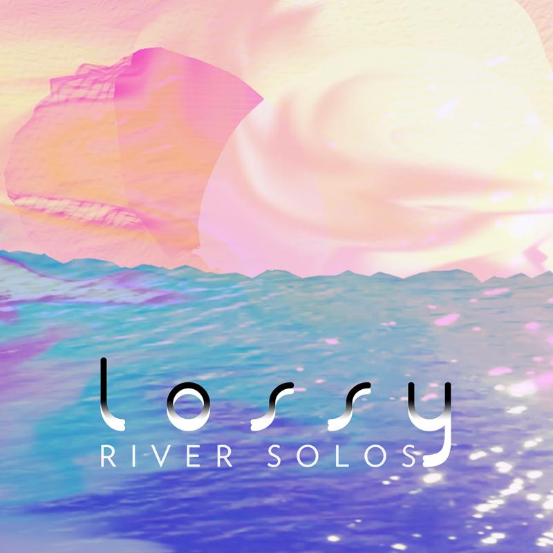 800-Lossy-River_Solos-BCA001