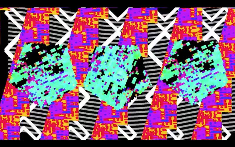 Galaxians-Visuals-by-SAPT-0