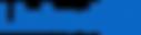 LinkedIn-Blue-128-®_2x.png