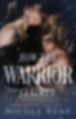 REVEAL-COVER-Warrior.jpg