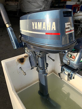 Motor Yamaha.jpg