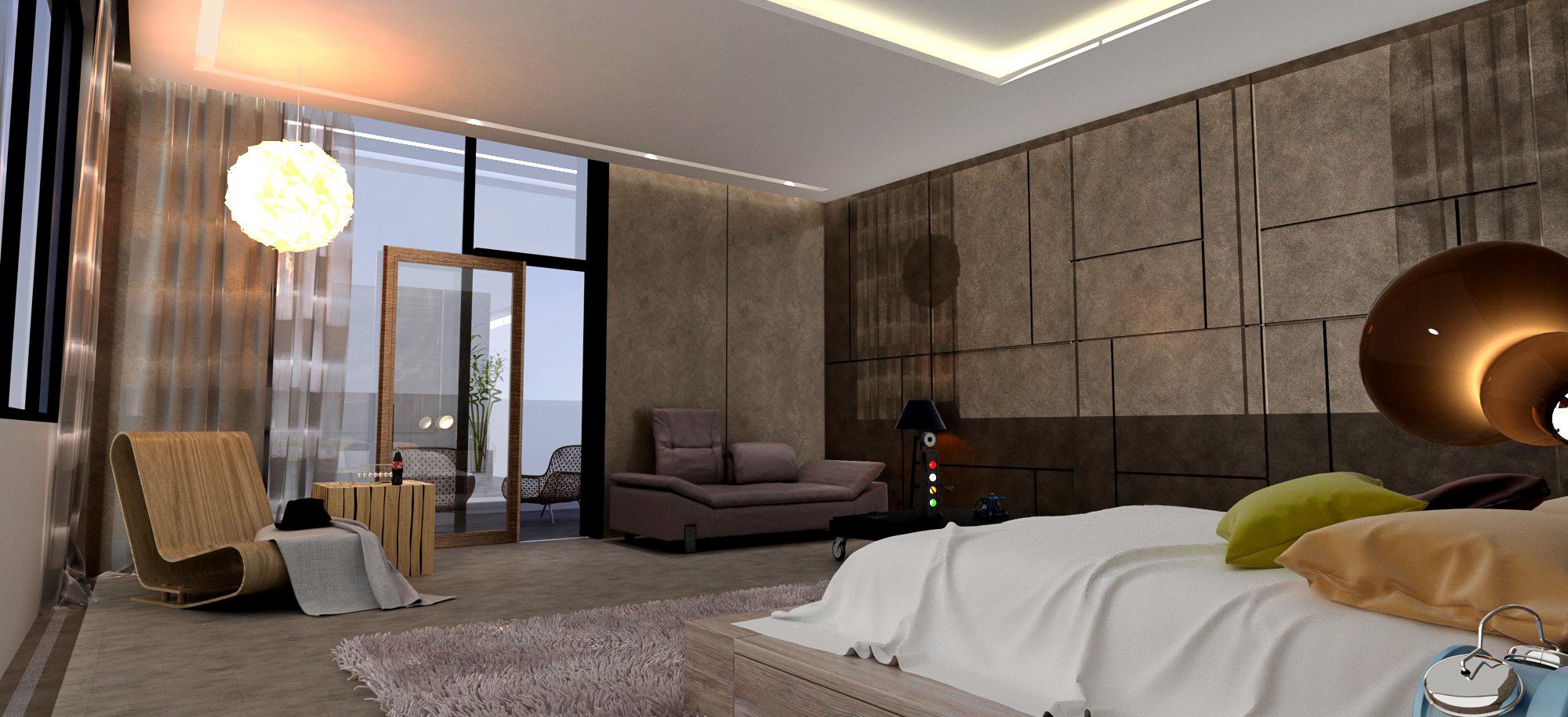Masterbedroom 01