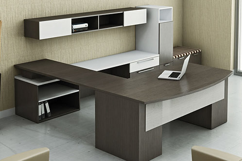 Private Office Cases