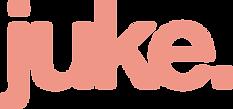 JukeNeon_Logo T Pink.png