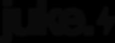 JukeNeon_Logo (b).png