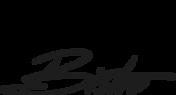 Rusty oak TEXT logo.png