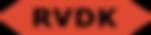 RVDK Logo.png