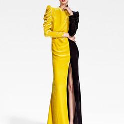 look 27. RVDK wardrobe 5 PH Marijke_Aerd