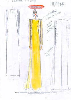 sketch 11915.jpg