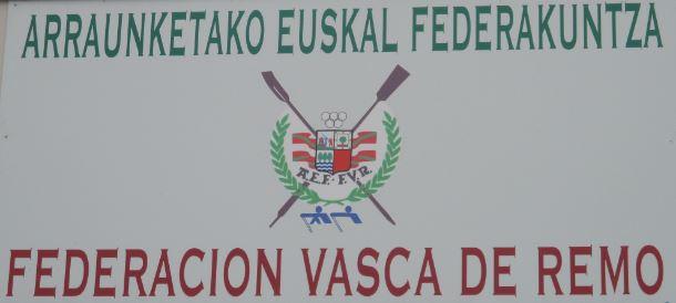 Championnat d'Euskadi 11.06