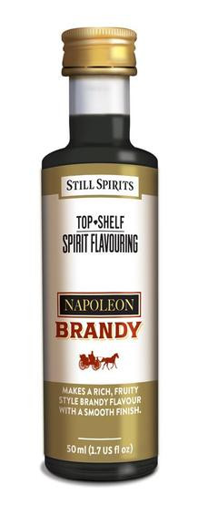 0555 Napoleon brandy.jpg