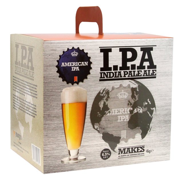 0086 Youngs American IPA.png