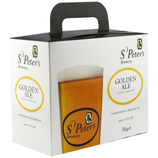 0051 St Peter's Golden Ale.jpg