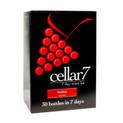 0885 Cellar 7 Malbec.jpg