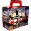 0071 Woodforde's Wherry.png