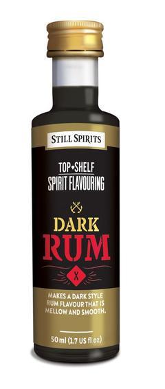 0556 Dark rum.jpg