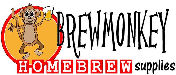Brewmonkey for everything Homebrew