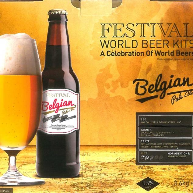 0034 Festival Belgian Pale Ale.png