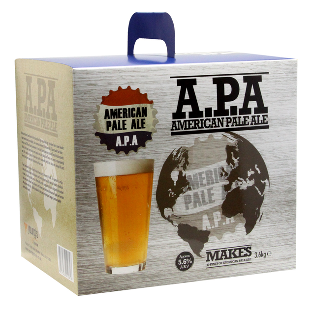 0087 Youngs American Pale Ale.png